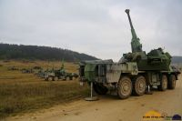 czech_army_152mm_howitzer_battery_(10958634703)