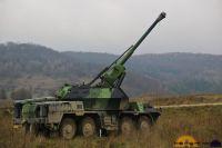 czech_army_152mm_howitzer_(10958577354)