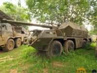 1280px-152_mm_self-propelled_howitzer_vz._77_dana_pic1._77_dana_pic1