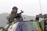 a_czech_soldier_waits_for_a_convoy_during_saber_junction_2014_at_the_hohenfels_training_area_in_hohenfels,_germany,_sept_140902-a-zg808-062