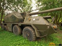 1280px-152_mm_self-propelled_howitzer_vz._77_dana_pic2