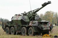 1_mazurska_brygada_artylerii_03