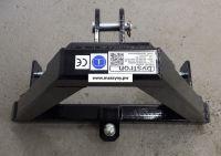 Adapter_TUZ_ISO50_4
