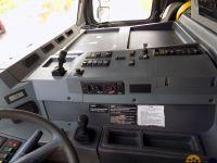 maszyny-budowlane-zuraw-samojezdnyGROVE-GMK-3055---1600511762952183274_big--20091912452792939000