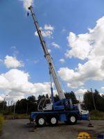 maszyny-budowlane-zuraw-samojezdnyGROVE-GMK-3055---1600511523354523588_big--20091912452792939000