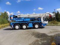 maszyny-budowlane-zuraw-samojezdnyGROVE-GMK-3055---1600511823975481159_big--20091912452792939000
