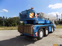 maszyny-budowlane-zuraw-samojezdnyGROVE-GMK-3055---1600511920379376590_big--20091912452792939000