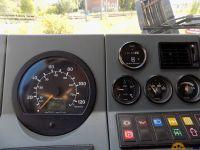 maszyny-budowlane-zuraw-samojezdnyGROVE-GMK-3055---1600511790603123602_big--20091912452792939000