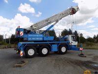 maszyny-budowlane-zuraw-samojezdnyGROVE-GMK-3055---1600511107125864514_big--20091912452792939000