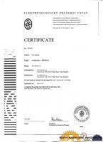 certyfikat_wskaznika_ivn